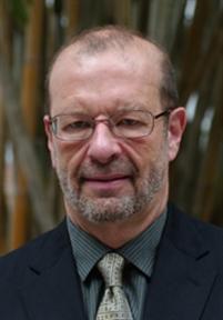 Andrew Buchwalter headhsot